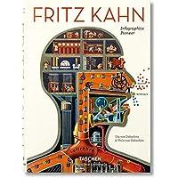 BU-Fritz Kahn