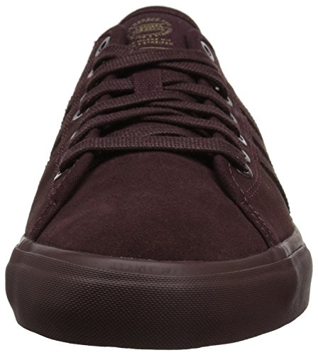 Matchcourt Adidas Uomo Shoe Da Night hi Red gold res Red Skate Metallic Rx qqfnHEC