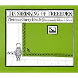 Title: The Shrinking of Treehorn