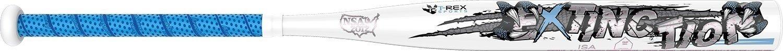 (810ml) - 2016 Combat Extinction USSSA Softball Bat B01HSX7SCO
