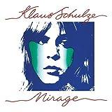 Mirage by KLAUS SCHULZE