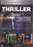Thriller Collection 2