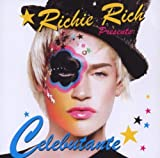 Richie Rich Presents: Celebutante by Various Artists (2008-10-21)