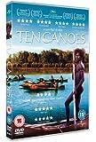 Ten Canoes [DVD] [2006]