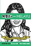 img - for Muda dan Melayu book / textbook / text book
