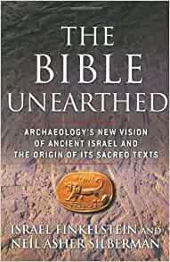 Image result for BIBLE UNEARTHED