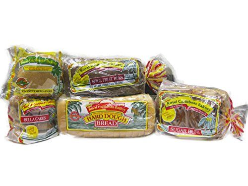 royal-caribbean-bakery-variety-pack-3-small-hard-dough-bread-28-oz-small-spice-bun-26-oz-sugar-buns-