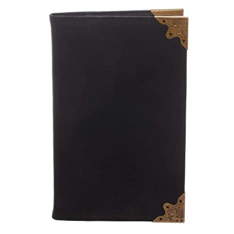 Tom Riddle Diary Harry Potter Journal Voldemort Diary - Tom Riddle Journal Harry Potter Accessory