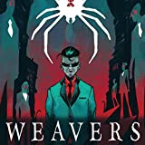 Weavers (Issues) (6 Book Series)