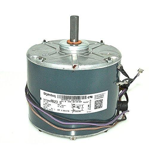 Trane Motors Amazon. Trane Condenser Fan Motor 18 Hp D154504p01 Mot12215. Wiring. 5kcp39gg Capacitors Wire Diagram At Scoala.co