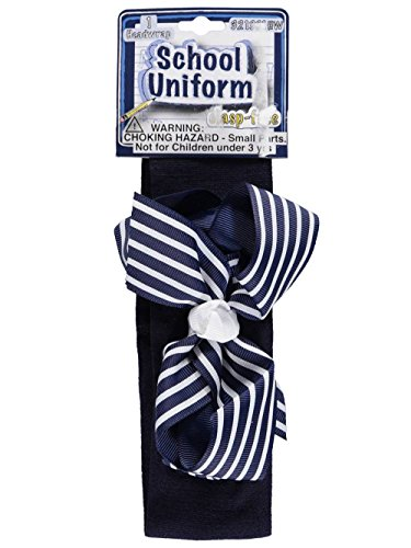 Accessories For School Uniforms - 3