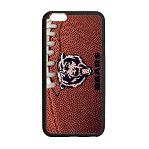 The NLF Team Bengals Custom Case for HTC One M8(each team has in my store.You can search to the team you want to ) wangjiang maoyi