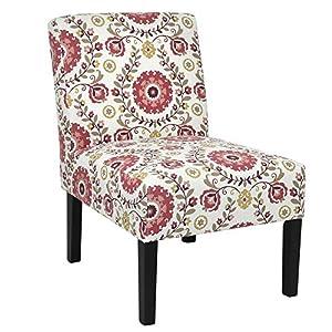 51%2BpRJ-NnTL._SS300_ Beach & Coastal Living Room Furniture