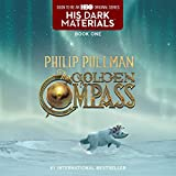 The Golden Compass: His Dark Materials, Book 1