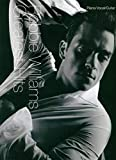 Robbie Williams Greatest Hits: For Piano, Voice and Guitar