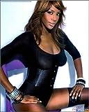 Ainett Stephens 18X24 Gloss Poster #SRWG233787