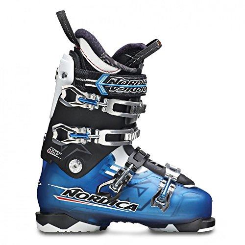 nordica-mens-nxt-n2-ski-boot-blue-275