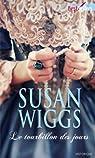Le tourbillon des jours (Best-Sellers) par Wiggs