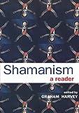 Shamanism 1st Edition