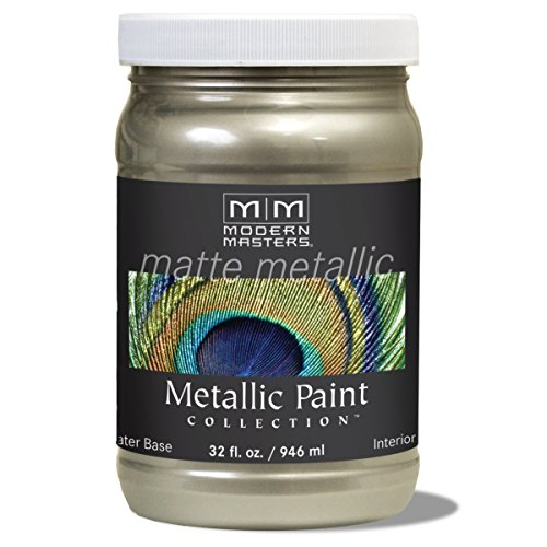 modern-masters-mm206-matte-metallic-paint-champagne-quart