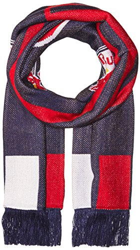 red bulls scarf - 8