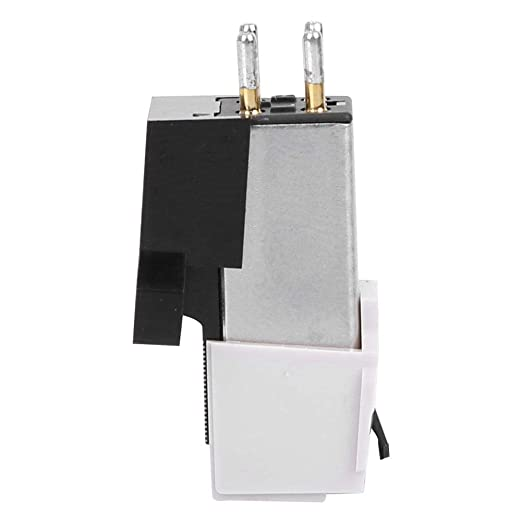 Amazon.com: Bnineteenteam - Aguja magnética para reproductor ...