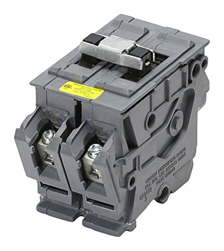 UBIA2100NI-New Wadsworth Type A Replacement.  Two Pole 100 Amp Circuit Breaker Manufactured by Connecticut Electric.