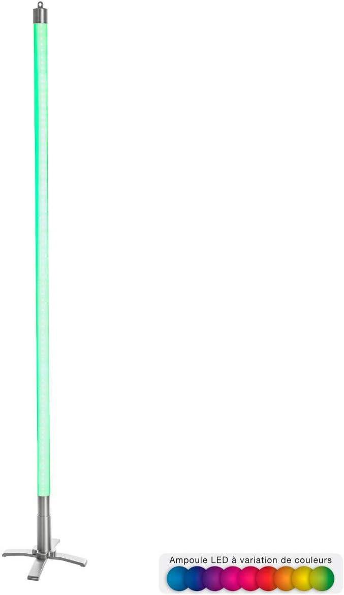 Atmosphera H134 - Tubo de neón LED multicolor