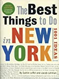 Things To Do In Nies - Best Reviews Guide