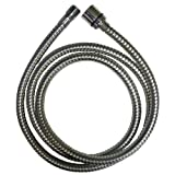 LASCO 09-6019 Kitchen Pull Out Spray Hose Kit