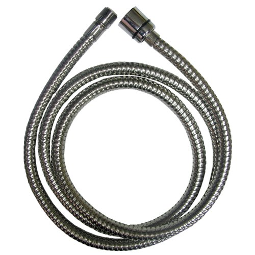 Lasco 09 6019 Kitchen Pull Out Spray Hose Kit Ebay