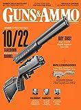 Search : Guns & Ammo
