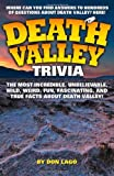 Death Valley Trivia, Don03 Lago, 1606390155