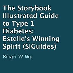 Estelle's Winning Spirit