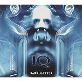 Dark Matter (Slipsleeve)