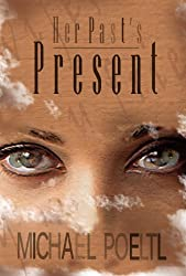 Her Past's Present