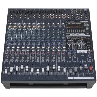 yamaha-emx5016cf-16-input-powered