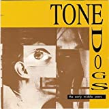 Early Middle Years by Tone Dogs
