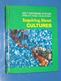 Inquiring about Cultures @, W. Fielder, 0030844452