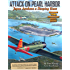 Attack on Pearl Harbor:  Japan Awakens a Sleeping Giant: Expanded 75th Anniversary Digital Edition
