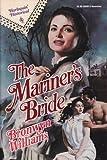 Mariner's Bride, Bronwyn Williams, 0373286996