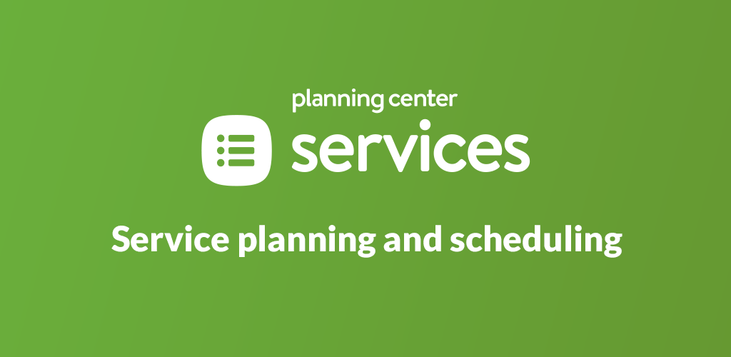 Amazon planning center services appstore for android freerunsca Images