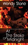 At the Stroke of Midnight, Wendy Stone, 1615726578