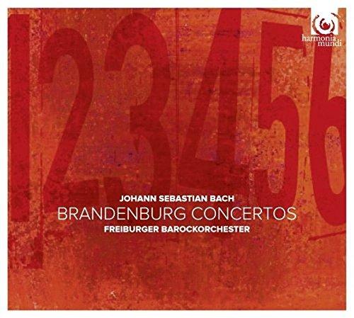 Bach, Conciertos de Brandenburgo 51%2BpdoIkIqL