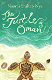 img - for The Turtle of Oman book / textbook / text book