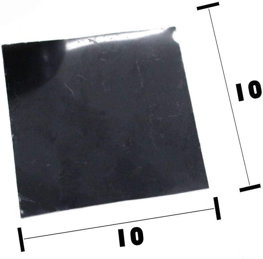 XIYAO Ruban de scellement en Caoutchouc Auto-fusionnant pour Les fuites ext/érieures de tuyaux Isolation de scellement /étanche en Caoutchouc de r/éparation de Silicone