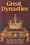 Great Dynasties, Various, 0831739665