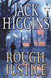 Rough Justice (Sean Dillon Book 15)