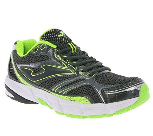 Joma Vitaly - Zapatillas de running para hombre Gris