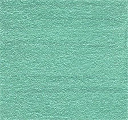 Daler-Rowney FW Pearlescent Acrylic Ink, 1 oz, Waterfall Green (603201124)